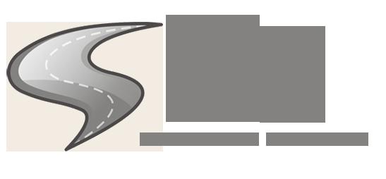 transporte-rodoviario-grupo-silva