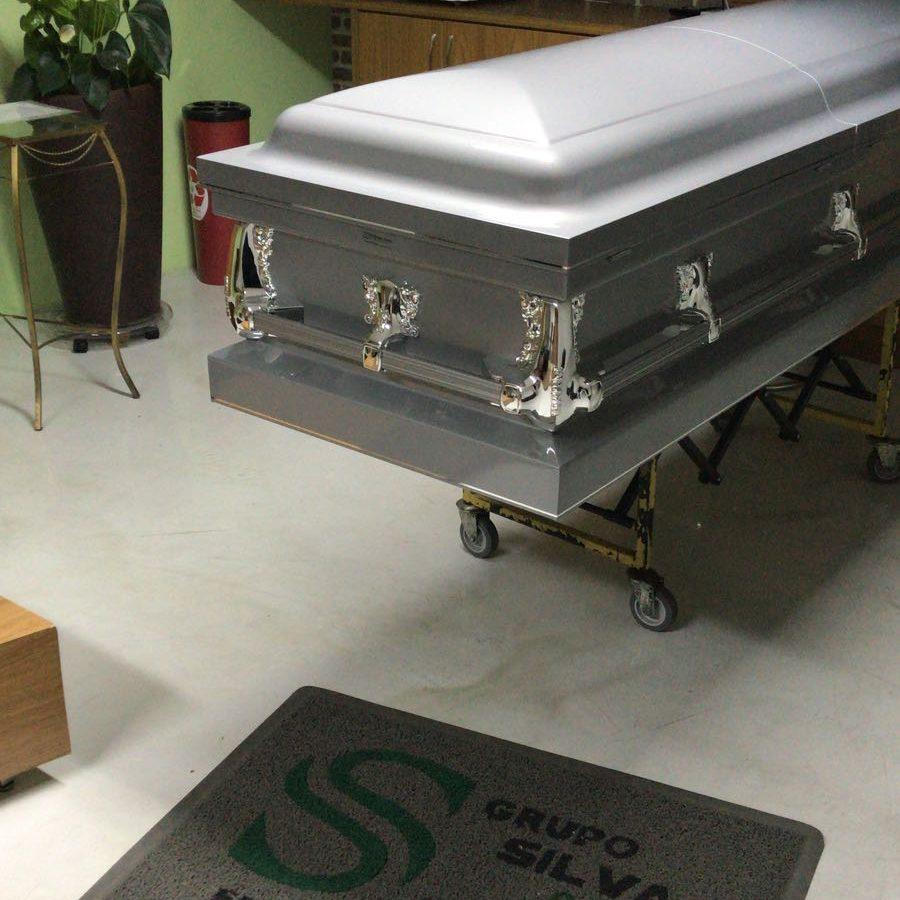 Transporte funerario internacional (4)